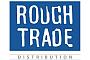 Rough-Trade-und-Groove-Attack-feiern-Jubilaeum_small