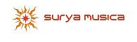 Surya_LOGO_small
