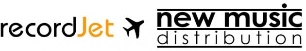 logo_rj_nmd_presse-630x106