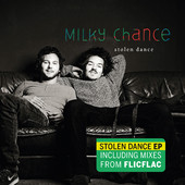 stolendance_cover