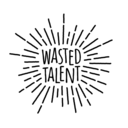 wasted_talent