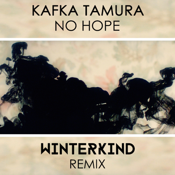 KafkaTamura_RMX_CoverHomepage Kopie